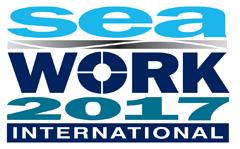 seawork2016 Intnl cmyk