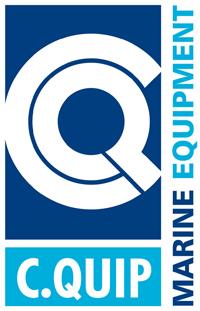 C-Quip-logo