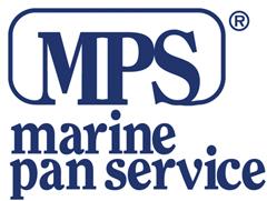 LogoMPS_Classic_Colori